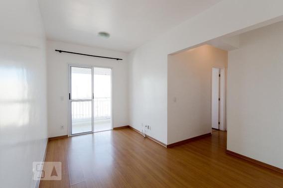 Apartamento Para Aluguel - Bela Vista, 2 Quartos, 52 - 893086112