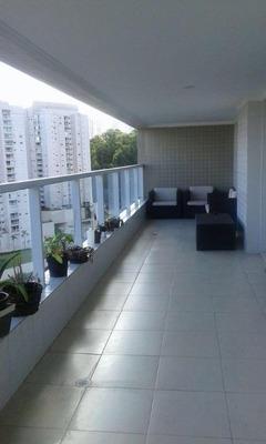 Apartamento Em Jardim Das Vertentes, São Paulo/sp De 149m² 4 Quartos À Venda Por R$ 1.100.000,00 - Ap184382