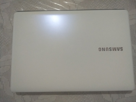 Notebook Samsung Core I5
