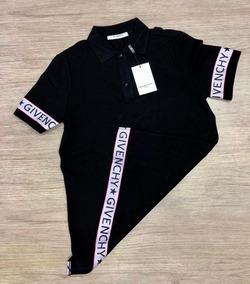 26ee8551243 Camisas Givenchy - Camisetas de Hombre en Mercado Libre Colombia