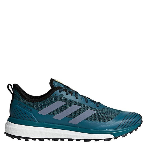 Zapatillas Homber adidas Outdoor Response Trail M