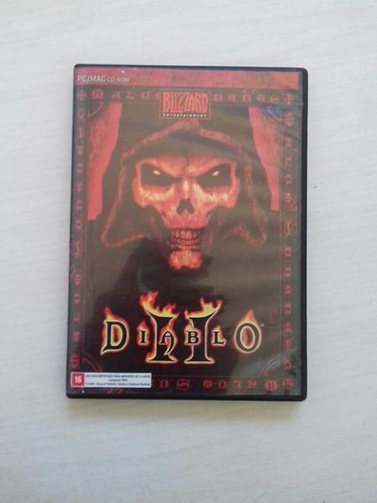 Diablo 2 Original
