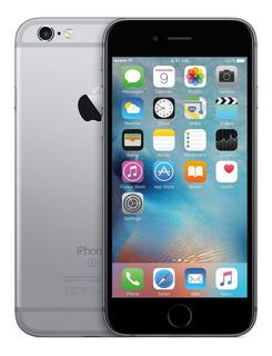 iPhone 6s 64gb Apple Exposição Vitrine Novo 12x Promoção