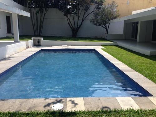 Zona Dorada Estrena Casa Un Nivel En Condominio