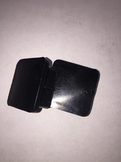 Tapas De Plástico Para Ptr De 11/2 (100 Piezas)