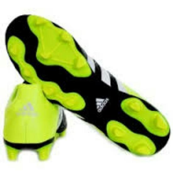 Porta-calçado Nike Team Training Preto