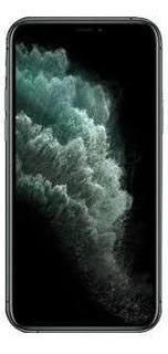 Apple iPhone 11 Pro Max Consulte Cores No Campo De Perguntas