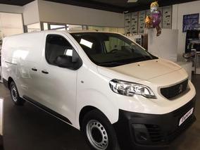 Peugeot Expert 2.0 Hdi Cargo