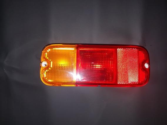 Lanterna Traseira Suzuki Jimny Esquerdo