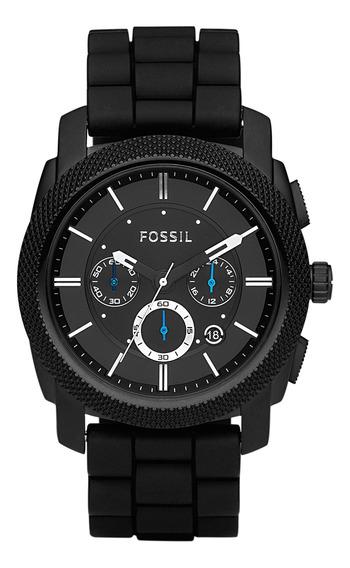 Reloj Fossil Hombre Fs4487