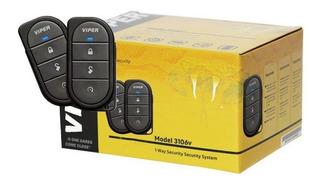 Alarma Viper 3106v Nuevo Modelo