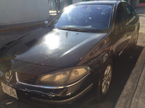 Desarmo Renault Laguna 2.0 Turbo 2006 ¡¡¡remato!!!