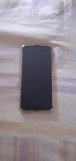 Samsung Galaxy A20 6 Meses De Uso