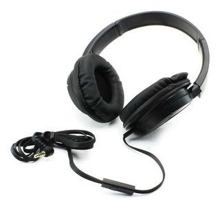 Diademas Manos Libres Sonido Stereo Plug 3.5