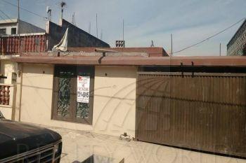 Locales En Venta En Niño Artillero, Monterrey