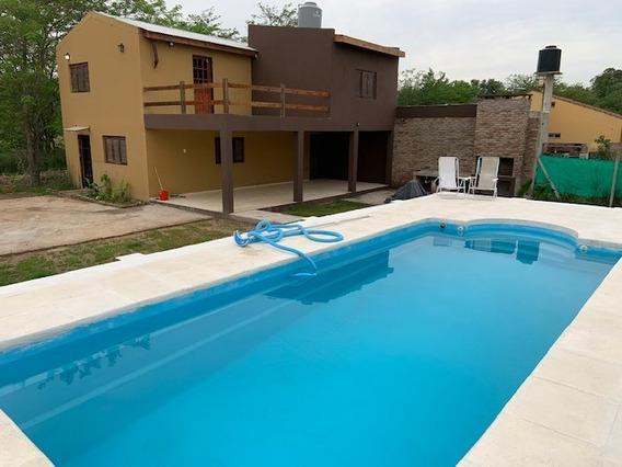 Casa Quinta Cañuelas (dueño Directo)