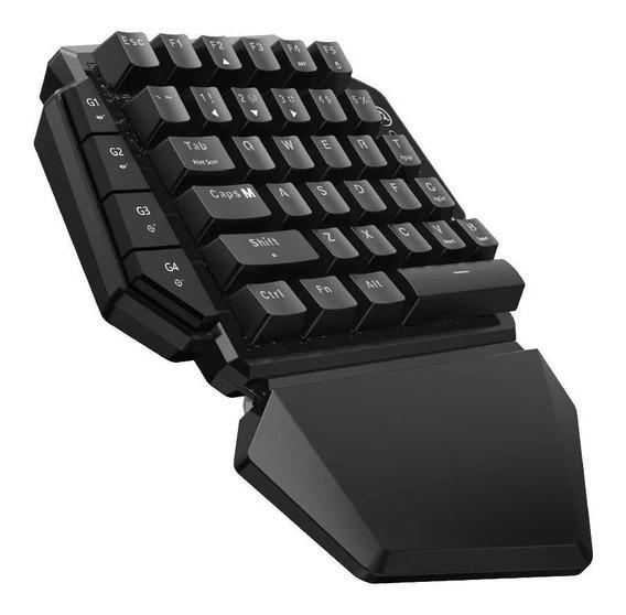 Adaptador Teclado E Mouse Gamesir Vx Aimswitch Ps3/ps4/xbox