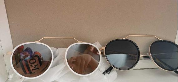 Óculos De Sol 2019