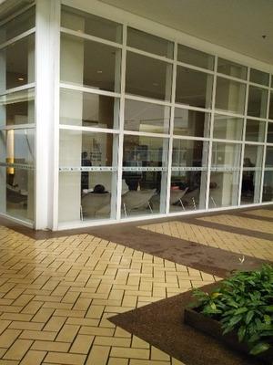 Sala Comercial No Osasco Prime Center - Sa00055 - 3188616