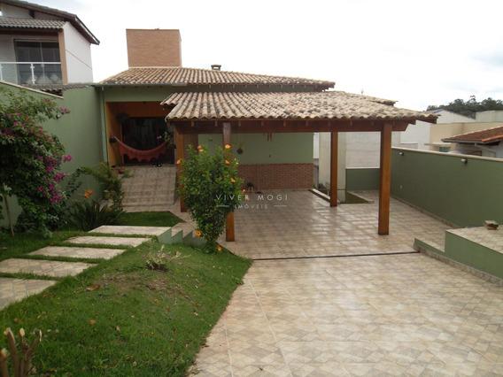 Casa - Ca00174 - 2143587