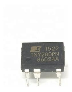 Circuito Integrado Tny280pn