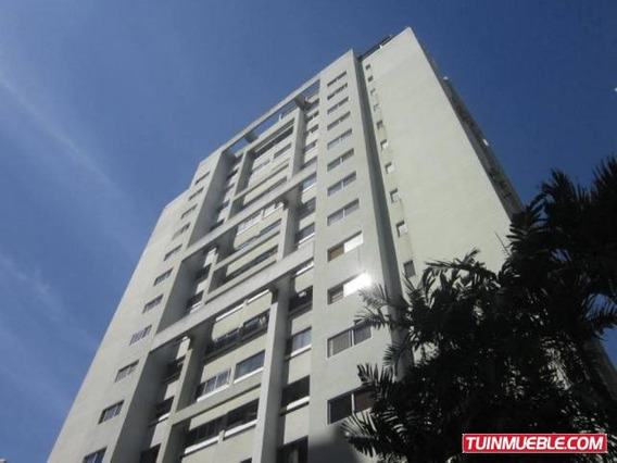 Apartamentos En Venta 18-13069