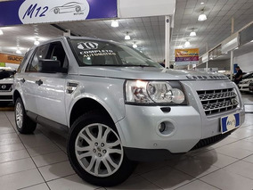Land Rover Freelander 2 3.2 Se 6v 24v 2010