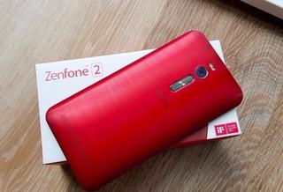 Zenfone 2 16gb