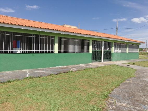 Excelente Terreno De 296m² Em Itaboraí, Dentro De Condomínio