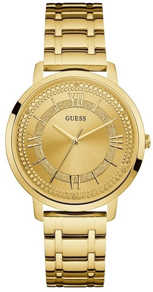 Relógio Guess Feminino 92635lpgdda2 006194rean