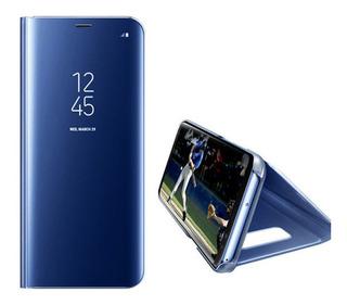Funda S8 Active, S6 Edge, S7 Edge Samsung