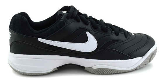 Tenis Nike Para Hombre 845021-010 Negro [nik1995]