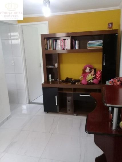 Apartamento - Ap00265 - 34896921