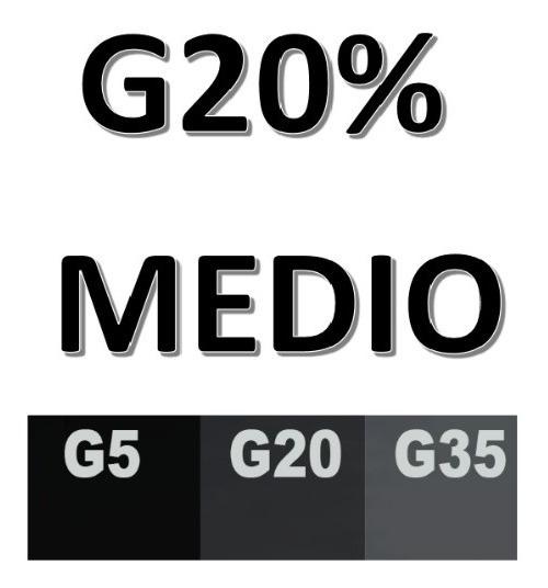 Insulfilm Anti Risco ( G5, G20 Ou G35) 8m X 50cm + Brinde