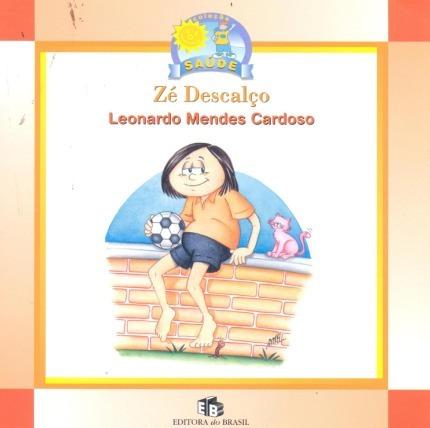 Zé Descalço
