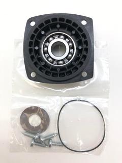 Repuesto Brida De Cojinete Para Amoladora Bosch Gws 7 115