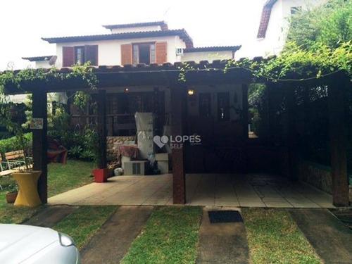 Imagem 1 de 30 de Casa Com 4 Dormitórios À Venda, 120 M² Por R$ 900.000,00 - Vila Progresso - Niterói/rj - Ca16735