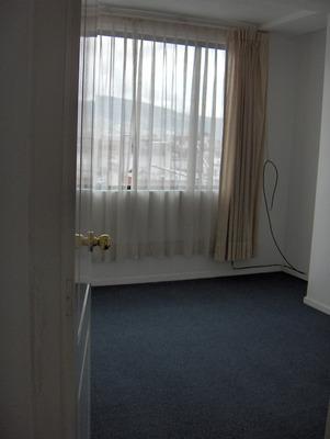 Rento Suite Sector Solca - Norte Quito