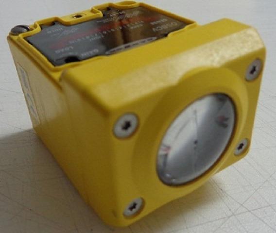 Sensor Banner Osbcv