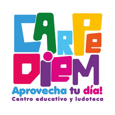 Centro Educativo Infantil, Ludoteca Y Tareas Dirigidas