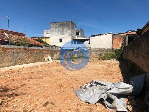 Imagem 1 de 9 de Lote / Terreno Na Vila Nossa Senhora Da Escada/aldeia  -  Barueri - 3381