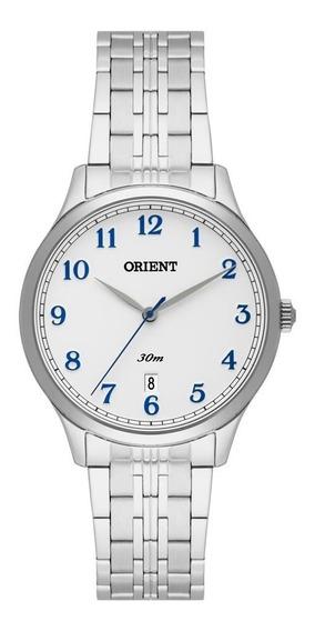 Relógio Feminino Orient Fbss1121 B2sx