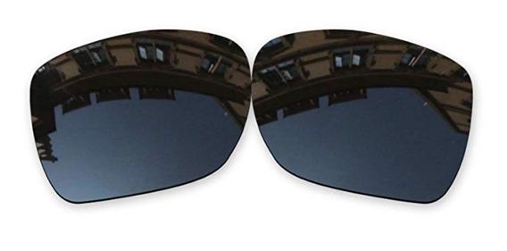 Lente Oculos Oakley Holbrook Todas Cores Proteçao Solar Uva
