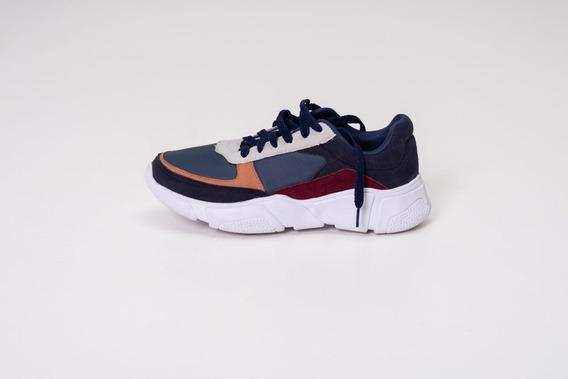 Tênis Sneakers / Femininos
