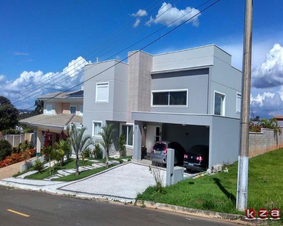 Casa - Ca01641 - 32144228
