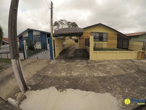 Casas Residenciais Para Alugar - 00328.002