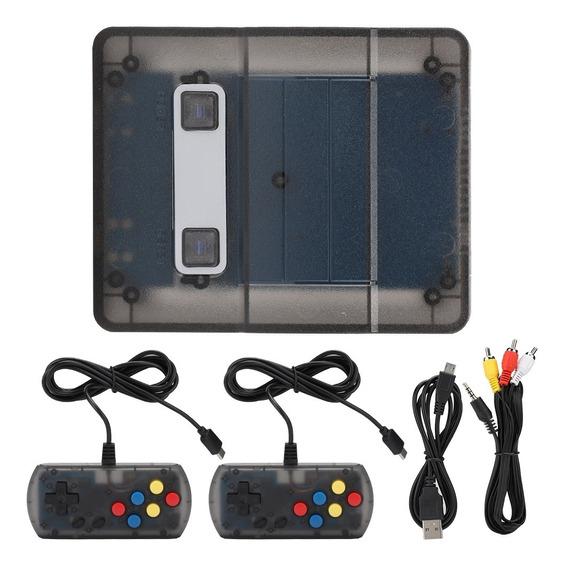 Super Vib-tv Vibração Gamepad Controller Home Game Contras