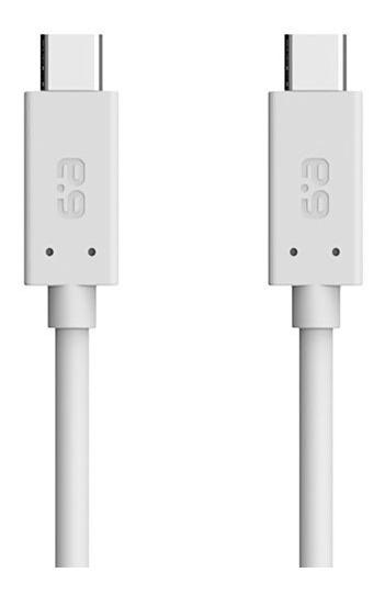 Cable Tipo C A Tipo C Puregear