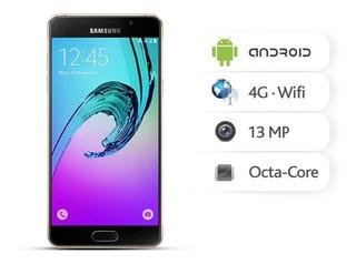 Vendo Samsung A5 2016. Oferta. iPhone. Xiaomi