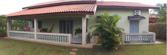 Area 2.400 M2 03 Dormitorios 01 Suite Piscina-sauna-condomin